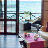 Water Villas - 52 sqm