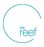 logo-thereef